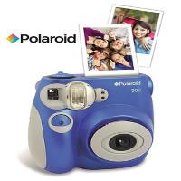 Julklappstips Polaroidkamera